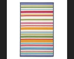 tapis de cuisine grande taille tapis de cuisine grande taille 6487 tapis de cuisine idées