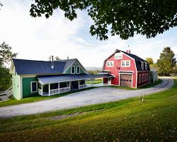 vermont farmhouse residential for sale landleader 490 orton road walden vt
