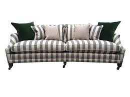 sofas fabulous microfiber sectional sofa navy sectional red