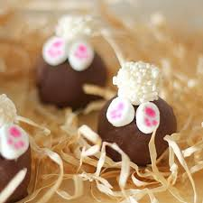 Cheap Party Centerpiece Ideas by Top 12 Easter Egg Decor Ideas U2013 Easy Kid Craft Diy Design For