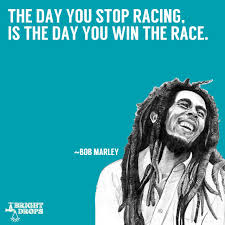 17 uplifting bob marley quotes that can change your bob
