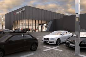 audi digital showroom audi showroom digital dimensions