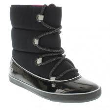 lacoste womens boots uk lacoste s synthetic boots ebay