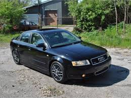 audi a4 for sale columbus ohio audi used cars for sale columbus or best offer motorsports