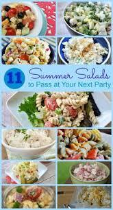Summer Lunch Ideas For Entertaining - entertaining with sabra hummus this summer hummus veggie tray