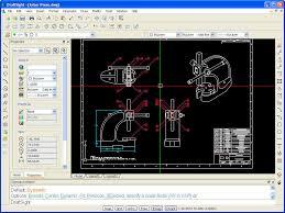 cad freeware architektur kostenlose cad programme free cad software die top 25 all3dp