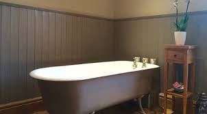 Waterproof Bathroom Paint Bathroom Paint Earthborn