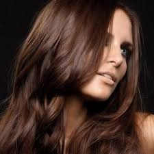 fall winter 2017 hair color trends hair colors 2017 trends