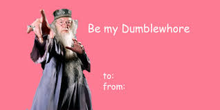 sherlock valentines day cards 18 pop culture s day cards you shouldn t send sq magazine