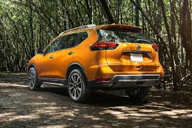 nissan canada transmission warranty 2017 nissan rogue warning reviews top 10 problems you must know