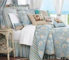 theme comforters themed comforter sets foter