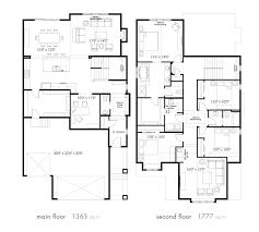 36 macintosh mahogany in mahogany home details homes by avi