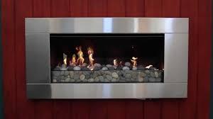 gas fireplace rocks fujise us