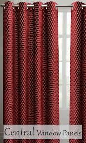 Decorative Trim For Curtains Rodeo Home Home Fabrics U0026 Trims