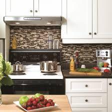 uncategorized amazing delicatus white granite backsplash ideas