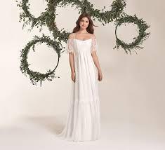 atelier sposa collezione abiti e vestiti da sposa collezione sposa 2017 2018