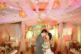 wedding coordinator cagayan de oro page 3 weddings and events