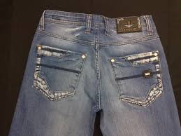 alibaba jeans man jeans buy new man jeans product on alibaba com