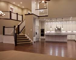 fantastic contemporary living room designs staircases the house