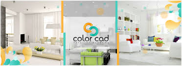 Diploma In Interior Design by Color Cad Academy Best Interior Designing Courses In Kottayam
