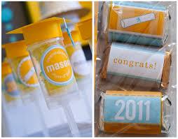 home confetti merry monday graduation graduation