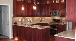 red kitchen faucet kitchen sink red blend red kitchen tv red kitchen unit red