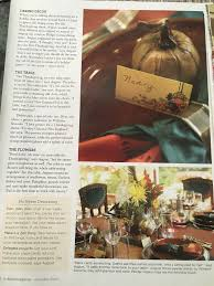other names for thanksgiving press nancy august interiors