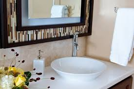 tiny bathroom sink ideas sinks awesome small bathroom sink ideas bathroom pedestal sink