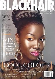 black hair magazine photo gallery black hair magazine photo gallery black women hairstyles magazines trend hairstyle and haircut ideas