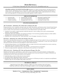 Online Resume Checker by Free Online Resume Template Microsoft Word
