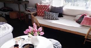 coffee table home decor instagram photos