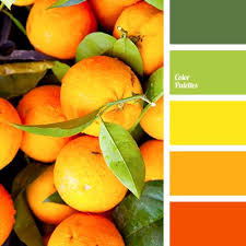 best 25 yellow color palettes ideas on pinterest blue kitchen