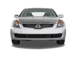 nissan altima 2005 manual 2009 nissan altima coupe new nissan midsize coupe review