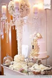 wedding cake table ideas wedding cake table decorations images how to create your wedding