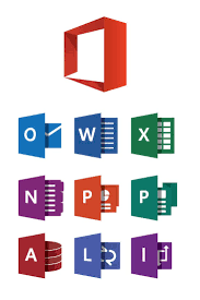 117 best microsoft office 2007 2010 2013 2016 images on