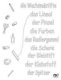 arbeitsblatt vorschule kindergarten arbeitsblätter kostenlose