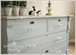 How To Make Furniture Shabby Chic by How To Distress Furniture Shabby Chic Aviblock Com