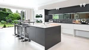 Grey And White Kitchen Rugs Grey Kitchen Grey And White Kitchen Rugs Upsite Me