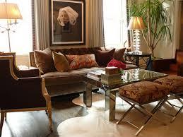 cozy home interior design cozy home decor cozy living room decorating ideas cozy living room