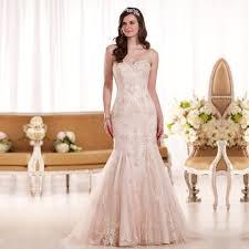 wedding dress sle sales online get cheap dress sale online aliexpress alibaba