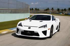 youtube lexus cars best cars ever 2015 lexus lfa sporty exterior and interior review