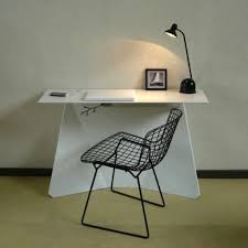 unusual desk back design ideas design home contemporary furniture