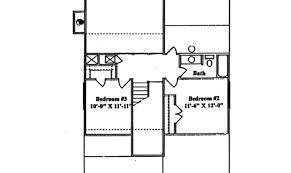 Saltbox House Floor Plans 22 Cool Saltbox House Floor Plans Home Plans U0026 Blueprints 21275