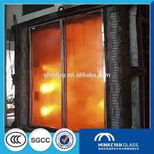 fire proof doors with glass fire resistant glass fire resistant glass suppliers and