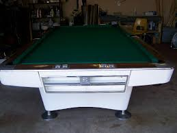 new pool tables for sale used pool tables in rockwall ultimate billiard service