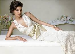 wholesale wedding dresses 24 wedding dresses for brides tropicaltanning info
