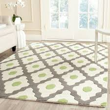 59 best living room rug images on pinterest rugs usa wool rugs