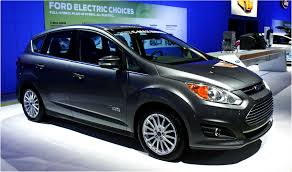 Ford Explorer Hybrid - ford escape vs honda crv compare cars electric cars and hybrid