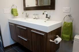 bathroom floor remodeling guide u2013 diy or contractor