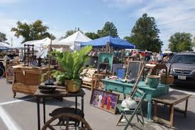 guiding light flea market thrift store columbus oh 11 must visit flea markets in ohio where you ll find awesome stuff